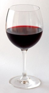 The sensometabolome of red wine has finally been worked out