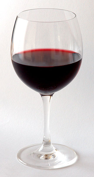 http://prospect.rsc.org/blogs/cw/wp-content/uploads/2008/08/red-wine.jpg
