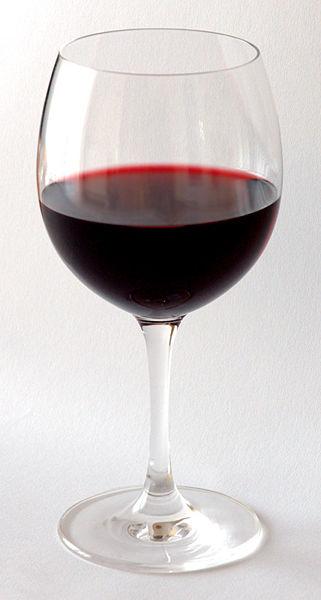 http://prospect.rsc.org/blogs/cw/wp-content/uploads/2008/08/red-wine.jpg