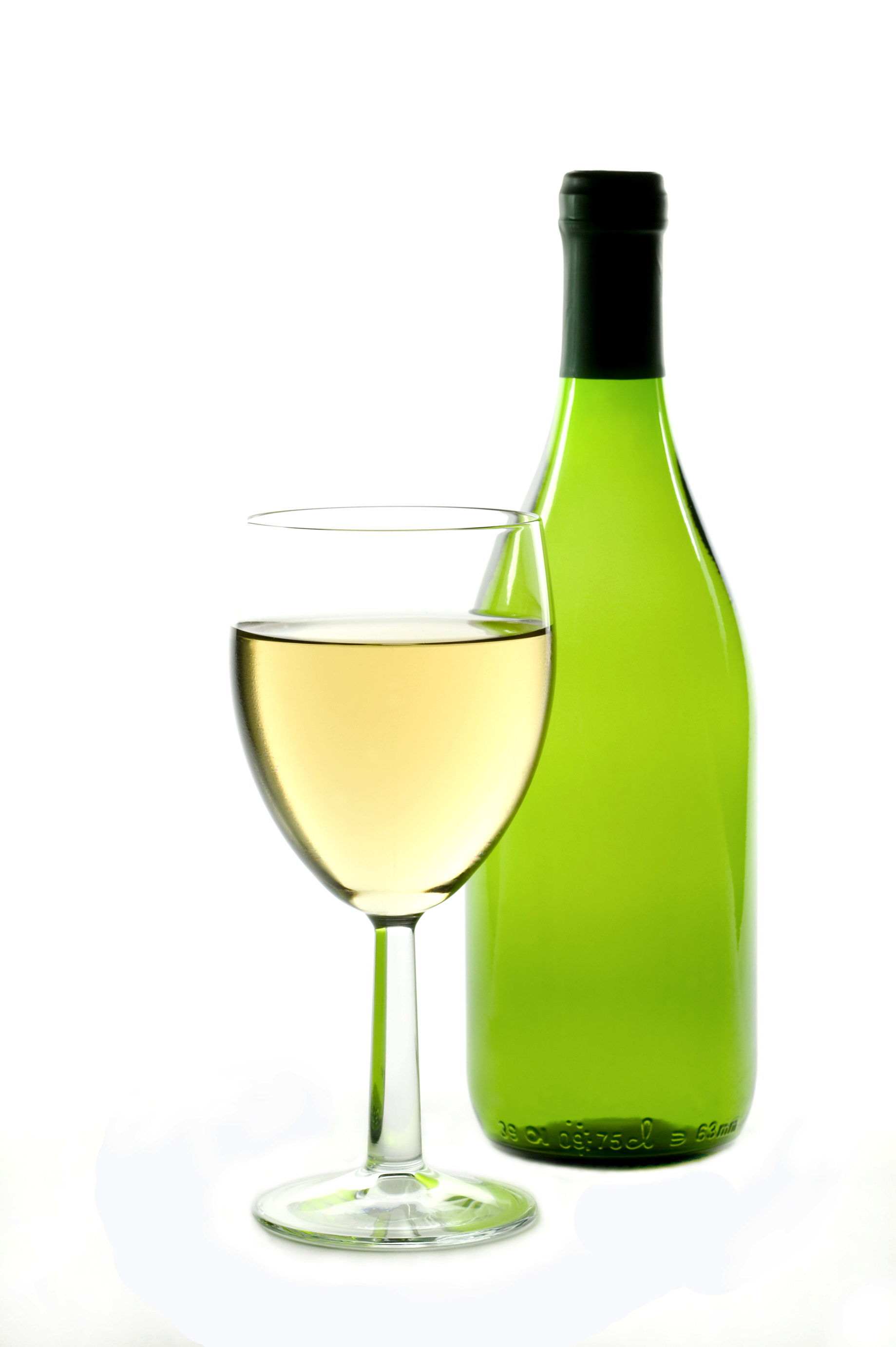 http://prospect.rsc.org/blogs/cw/wp-content/uploads/2009/04/white-wine-bottle-istock_000002946780large.jpg