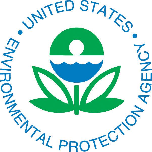 external image logo-epa-color.jpg