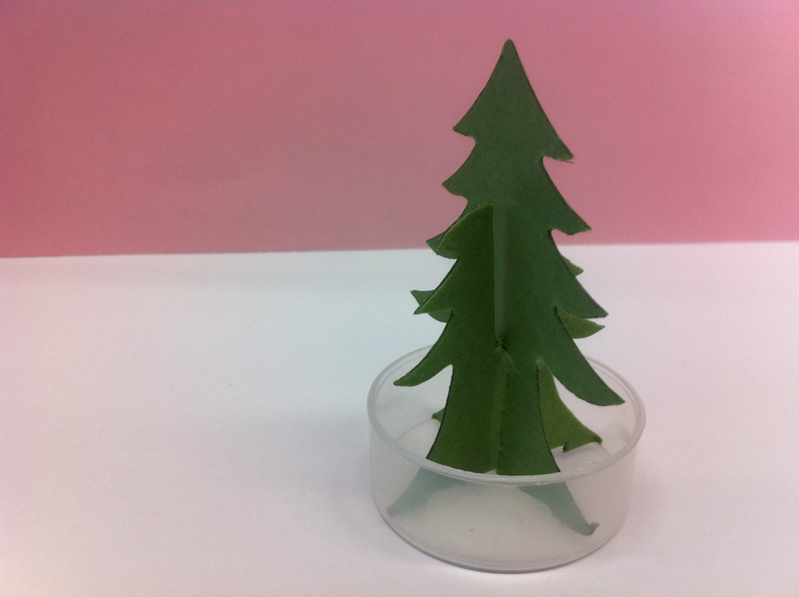 How Often To Water Christmas Tree.Chemistry World Blog Crystal Growing Christmas Trees