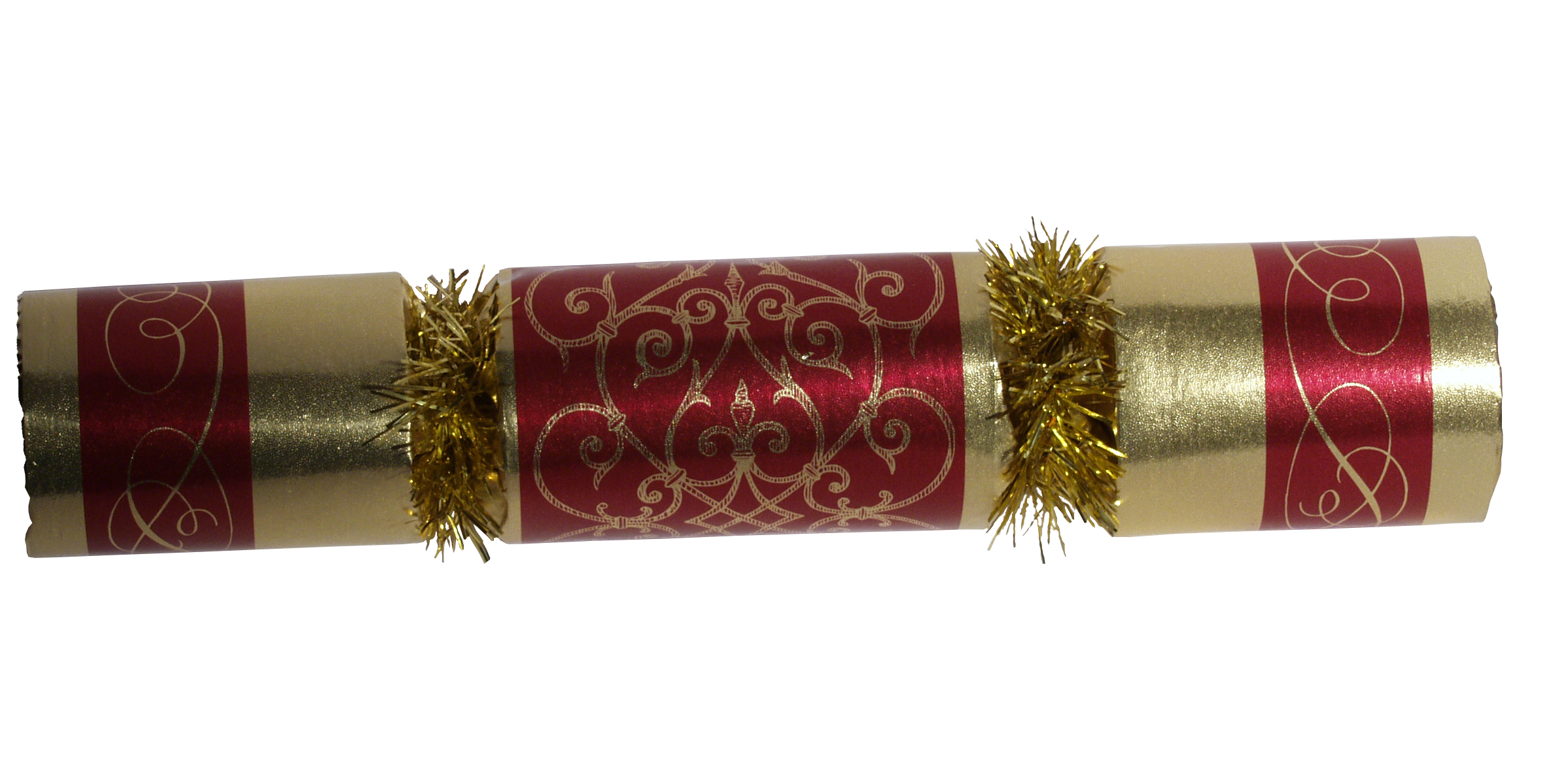 Christmas Crackers Png.Chemistry World Blog While We Re Away