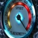 clausometer