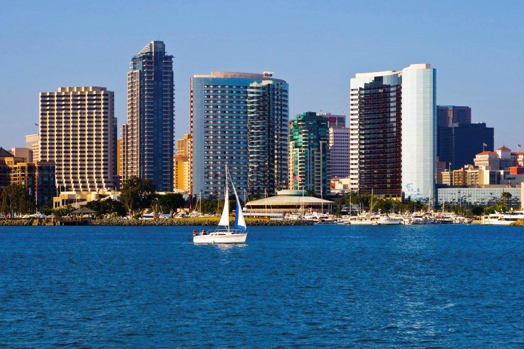Chemistry World Blog ACS San Diego Day 1 Life And Communication